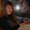 Lyubov, 21, Krasnozyorskoye