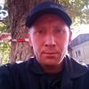 Вячеслав, 33, г.Вихоревка