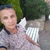 Виктор, 30, г.Череповец