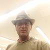 Dmitry, 41, г.Могилёв