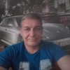 Григорий, 47, г.Бердск