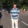 Юрий, 69, г.Сочи