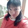 Anastasiya, 26, Feodosia