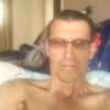 Анатолий Николаевич, 39, г.Караганда