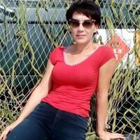 Ольга, 49 лет, Близнецы, Ясный
