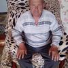 николай, 67, г.Набережные Челны