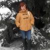 Наталья, 42, г.Бузулук