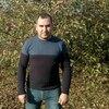 Dmitriy, 32, Luhansk