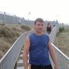 anton, 34, Gorokhovets