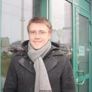 Михаил 41 Бишкек