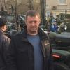 Андрей, 47, г.Хабаровск