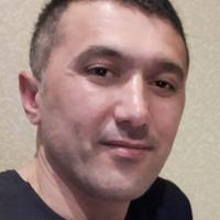 Боря, 41 год, Рыбы, Москва