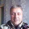 Алексей, 45, г.Сасово