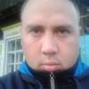 Алексей, 33, г.Жигалово