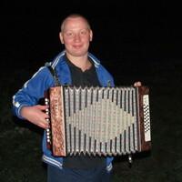 Алексей Смирнов, 32 года, Дева, Москва
