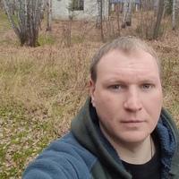 Максим, 34 года, Рак, Екатеринбург