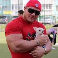 Adam, 38 лет, Козерог, Краснодар