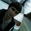 Владислав, 23, г.Ростов-на-Дону