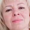 Olga, 48, Sarapul