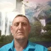 Начать знакомство с пользователем СЕРГЕЙ 50 лет (Дева) в Новопскове