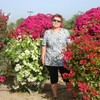 Людмила, 60, г.Ухта