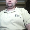 Maksim, 38, Snow