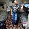 Евгений Anatolyevich, 32, г.Уват