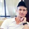 Виталий, 25, г.Кишинёв