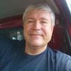 Евгений Михайлов, 54, г.Киев