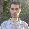 Fiodor, 49, Кам'янець-Подільський