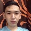 Рахман, 25, г.Алматы (Алма-Ата)