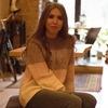 Яна Alexandrovna, 22, г.Воронеж