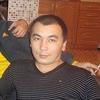 Ruslan, 36, г.Горно-Алтайск