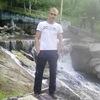 Олег, 25, г.Красноярск
