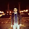 Smbat, 20, г.Ереван