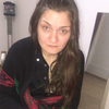 Лора, 41, г.Тбилиси