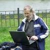 Сергей, 69, г.Псков