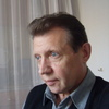 николай, 67, г.Минск