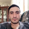 Vuqar Ehmedov, 30, г.Баку