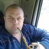 Евгений, 44, г.Краснодар