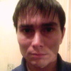 Саша Бардадын, 31, г.Зарайск