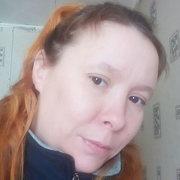 Ирина 33 Тюмень