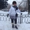 Мария Маденова, 66, г.Москва