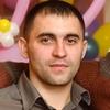 Сергей, 31, г.Сумы
