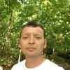 Gregory, 44, г.Торонто