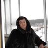 Галина, 60, г.Анжеро-Судженск