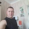 Алексей, 27, г.Липецк