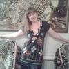 Елена, 37, г.Шарлык