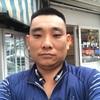 Виктор, 31, г.Инчхон