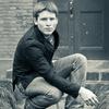 Станислав, 32, г.Шанхай